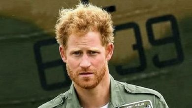 Photo of Prince Harry 'Cannot Believe How His Life Has Panned Out' – Confesses 'He Misses The Army'