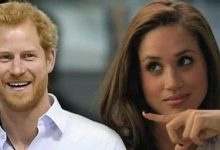 Photo of How Meghan Markle is preparing to participate in a Broadway musical
