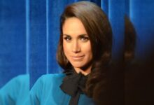 Photo of Meghan Markle May Live to Regret Declaring War on the British Media
